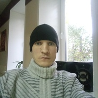 Максим, 43 года, Весы, Богородск