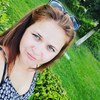 Алёна, 27, г.Москва