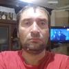 сергей, 41, г.Тимашевск