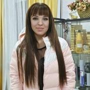 Людмила 41 Выселки