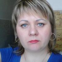 юлия, 38 лет, Близнецы, Абакан