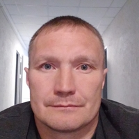 Дмитрий, 37 лет, Козерог, Чита