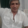 ФФФ, 55, г.Ессентуки