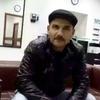 Махди, 50, г.Видное
