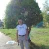 Евгений, 41, г.Полевской