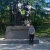 ИВАН, 46, г.Мурманск