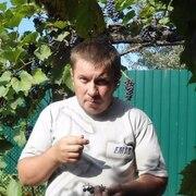 Начать знакомство с пользователем александр 39 лет (Рыбы) в Нововоронеже