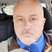 Герман 54 года (Рак) Кропивницкий