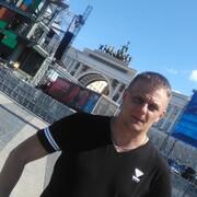 Евгений, 43, г.Артем