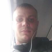Владимир, 29, г.Балашиха