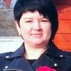 Юлія, 36, Кам'янець-Подільський