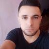 Азербайджанец, 31, г.Ашхабад