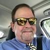 Frank Stratham, 54, г.Орландо
