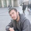 Xafiz, 23, г.Санкт-Петербург