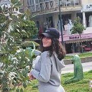 Лорен, 25, г.Ташкент