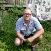 Василий, 33, г.Тевриз