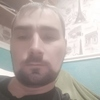 Гарик, 36, г.Измаил