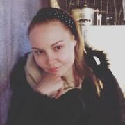 Евгения, 32, г.Анжеро-Судженск
