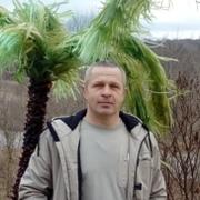 Алексей 44 года (Весы) на сайте знакомств Минеральных Вод
