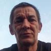 Илдус, 49, г.Набережные Челны