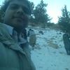 umer khan, 24, г.Барышевка