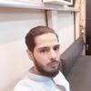 Rame Rame, 51, г.Бейрут