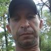 Виталий, 45, г.Запорожье