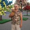 Анатолий, 50, г.Крапивинский