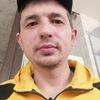 Талгат, 38, г.Набережные Челны