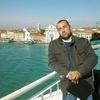 Юслан, 36, г.Ашхабад