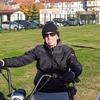 Valera, 40, г.Сочи