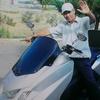 МАХКАМ, 45, г.Андижан