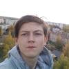 Aleksandr, 18, Vyborg