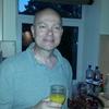Flemming Pedersen, 56, г.Hårlev