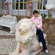 Оля, 57, г.Севастополь