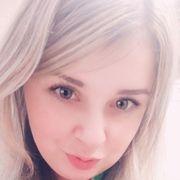 Светлана Шутова, 28, г.Череповец