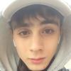 Ernest, 18, г.Харьков