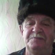 Владимир 69 Магнитогорск