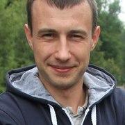 Роман, 34, г.Черняховск