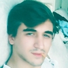 Мамука, 23, г.Тбилиси