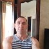Сергей, 47, г.Минск