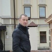 Алексей Лысяков, 47 лет, Стрелец, Муром