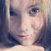 Karina, 27, г.Лесной