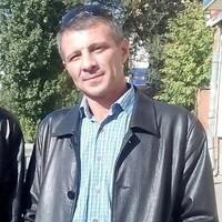 Олег, 48 лет, Водолей, Новотроицк