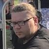 Александр, 40, г.Жуковский