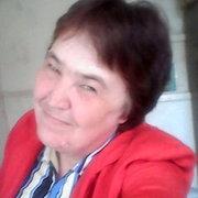 Татьяна, 53, г.Капустин Яр