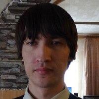 Артем, 34 года, Телец, Омск