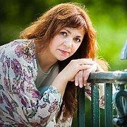 JELENA 45 лет (Весы) Дюссельдорф