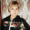 Юличка, 23, г.Арбузинка