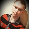 Виталий, 23, Горішні Плавні